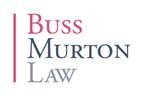 Buss Murton Law reviews
