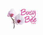 Busy Bee Events reviews