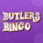 Butlers Bingo reviews