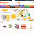 buttinette Textil-Versandhaus GmbH reviews