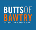 Butts of Bawtry reviews