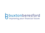 Buxton Beresford Financial Planning Ltd reviews