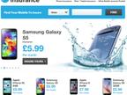 Buy Mobile Phone Insurance reviews