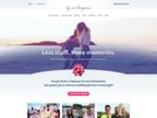 Buy Our Honeymoon reviews