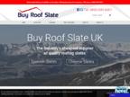 Buy Roof Slate reviews
