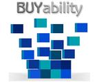 Buyability reviews