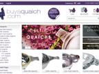 buyaquaich.com reviews