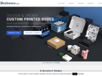 Buyboxes.com reviews