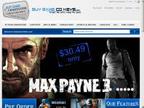 BuyGameCDKeys reviews
