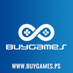Buygames.PS reviews