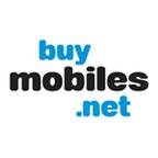 Buymobiles.net reviews