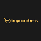 Buynumbers reviews
