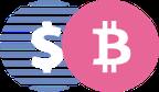 BuySomeBitcoins.com reviews