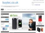 Buytec reviews