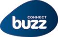 Buzz Connect reviews
