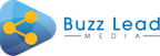 Buzz Lead Media reviews