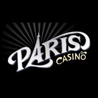 ParisCasino reviews