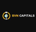 BVN Capitals Limited reviews