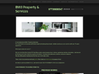 BWJ property & services reviews