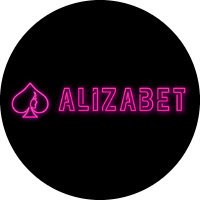 Alizabet reviews