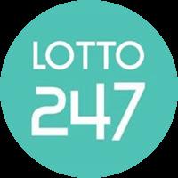 Lotto247 reseñas