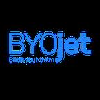 BYOjet reviews