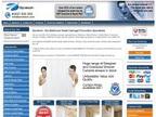 Byretech Ltd reviews