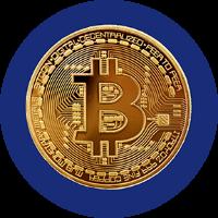 Bitcoincashout reviews