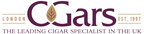 C.Gars Ltd reviews
