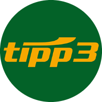 Tipp3.at reviews