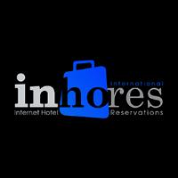 Inhores.com bewertungen