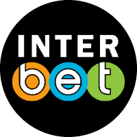 Interbet.co.za reviews