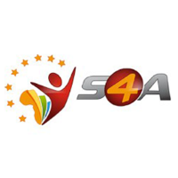 Sports4africa  reviews