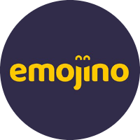Emojino reviews