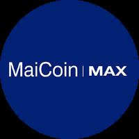 MaiCoin bewertungen