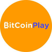 Bitcoinplay reviews