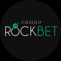 Rockbet Casino Opinie