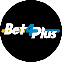 Bet4plus reviews