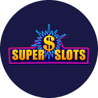 Superslots.net reviews