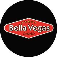 Bella Vegas Online Casino reviews