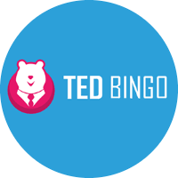 Ted Bingo reviews