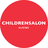 Childrensalon Outlet reviews