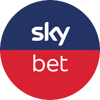 Skybet.de reviews