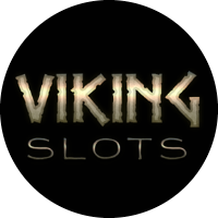 Viking Slots Casino reviews