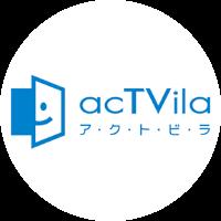 Actvila.jp anmeldelser