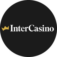 InterCasino reviews