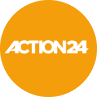 Action24 Opinie