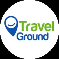 TravelGround bewertungen