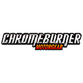 ChromeBurner Motorgear | Canada reviews