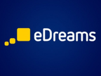 eDreams reviews